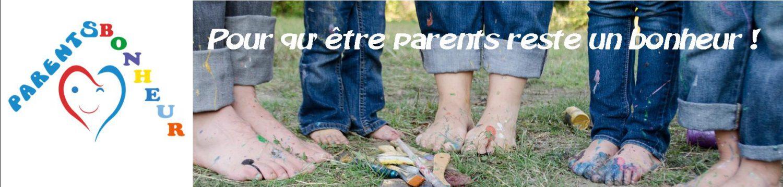 Parents Bonheur